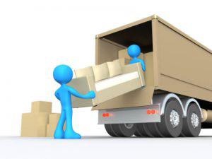 Interstate Removalists Bondi